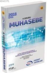 1315 Muhasebe