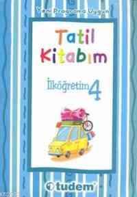 4. Sınıf Tatil Kit ...