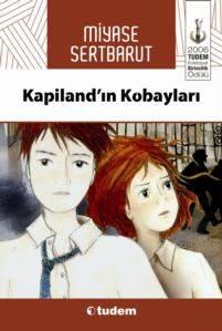 Kapiland'ın Kobayl ...
