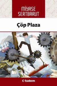 Çöp Plaza