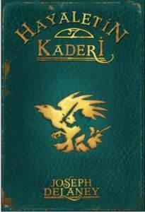 Hayaletin Kaderi;  ...