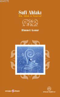 Sufi Ahlakı