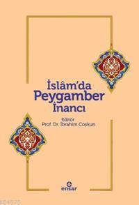 İslam'da Peygamber İnancı
