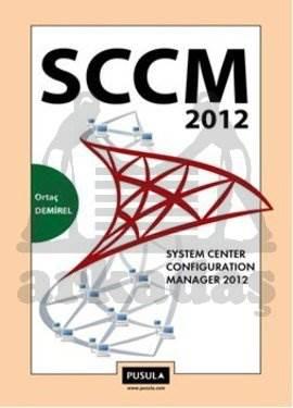 SCCM 2012: System  ...