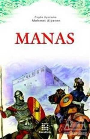 Manas