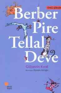 Berber Pire Tellal ...
