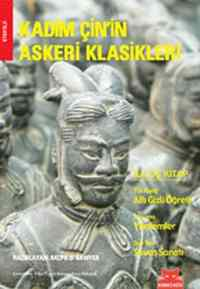 Kadim Çin'in Asker ...