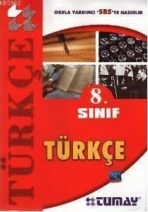 8. Sınıf| Türkçe
