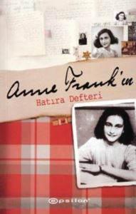 Anne Frank'ın Hatı ...