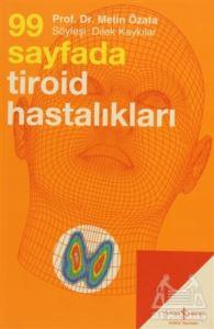 99 Sayfada Tiroid  ...