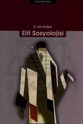 Elit Sosyolojisi
