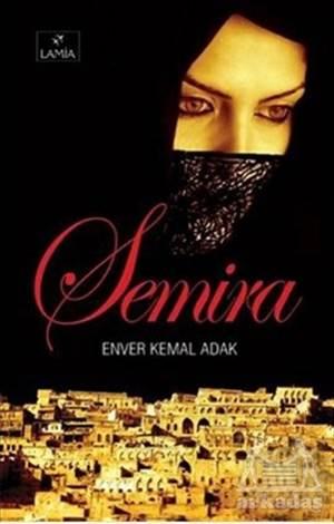 Semira