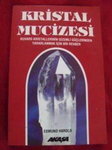 Kristal Mucizesi
