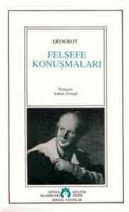 Felsefe <br/>Konuşmaları