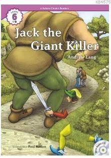 Jack The Giant-Kil ...