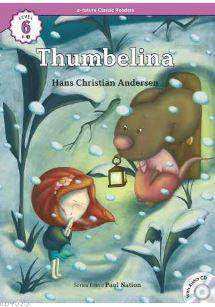 Thumbelina +Cd (Ec ...