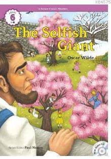 The Selfish Giant  ...
