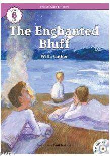 The Enchanted Bluf ...