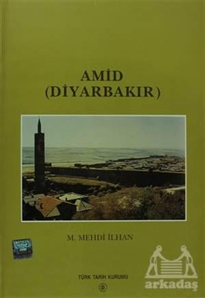 Amid (Diyarbakır)