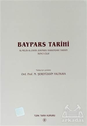 Baypars Tarihi
