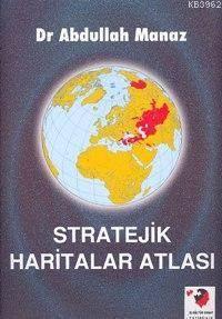 Stratejik Haritala ...