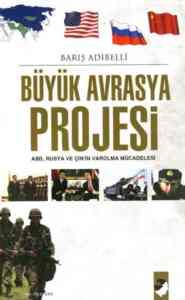 Büyük Avrasya Proj ...