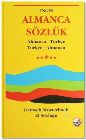 Almanca Sözlük - D ...