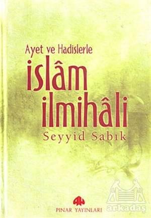 Ayet Ve Hadislerle İslam İlmihali
