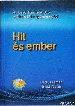 Hit Es Ember (23.  ...