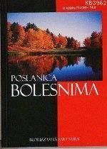 Poslanica Bolesnima (Hastalar Risalesi)