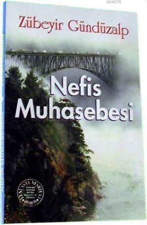 Nefis Muhasebesi;<br/>1810