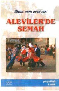 Alevilerde Semah
