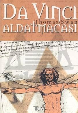 Da Vinci Aldatmacası