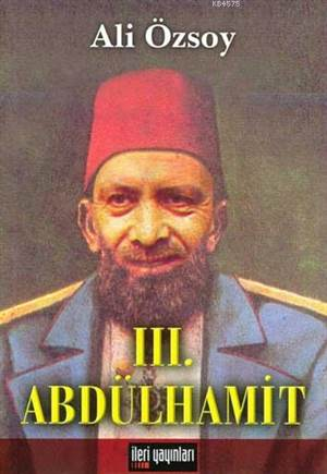 III. Abdülhamit