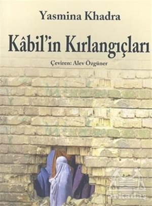 Kabil'In Kırlangıçları