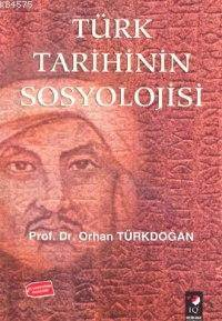 Türk Tarihinin Sos ...
