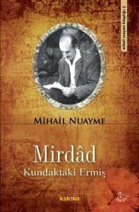 Mirdâd / Kundaktaki Ermiş