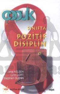 Sınıfta Pozitif <br/>Disiplin