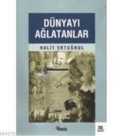 Nesil Yayınları Dü ...