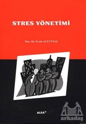 Stres Yönetimi