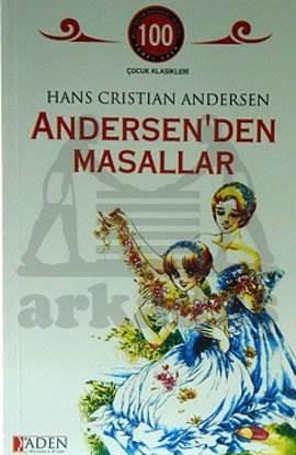 Andersen'den Masal ...