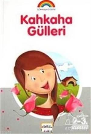 Kahkaha Gülleri