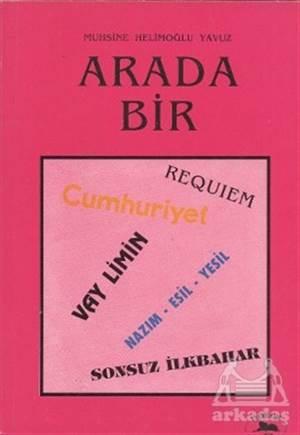 Arada Bir