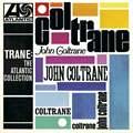 Trane - The Atlant ...