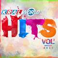 Kral World Hits Vo ...
