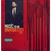 Music To Be Murder ...