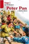Peter Pan (Stage 1 ...