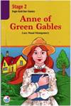 Anne Of Green Gabl ...