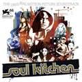 Soul Kitchen a Fil ...