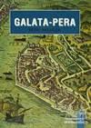 Galata Pera (İngil ...